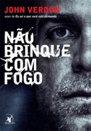 Nao_brinque_com_fogo_Capa_site