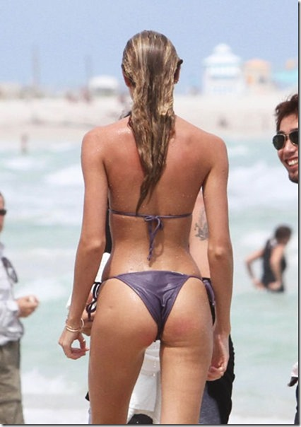 celebrity-beach-bum-17