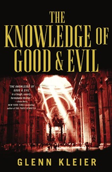 knowledge or good and evil