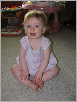 Adoption Day June 4 2010 001