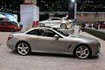 2013-Chicago-Auto-Show-77