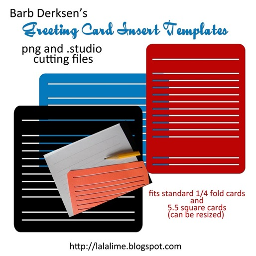 Barb-Derksen_Card-Inserts_prev