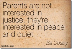 Quotation-Bill-Cosby-justice-peace-parents-Meetville-Quotes-149046