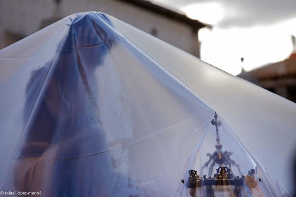 Processó del Sant Enterrament. Divendres Sant, Setmana Santa. Tarragona, Tarragonès, Tarragona