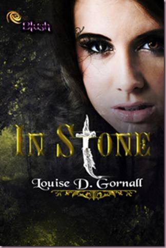 In Stone200X300