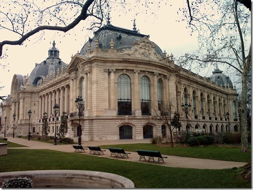 Petit_Palais_006_Exterior_2008