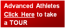 advanced athletes tour gogymming.com.png