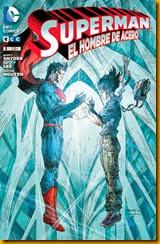 superman_hda_num5