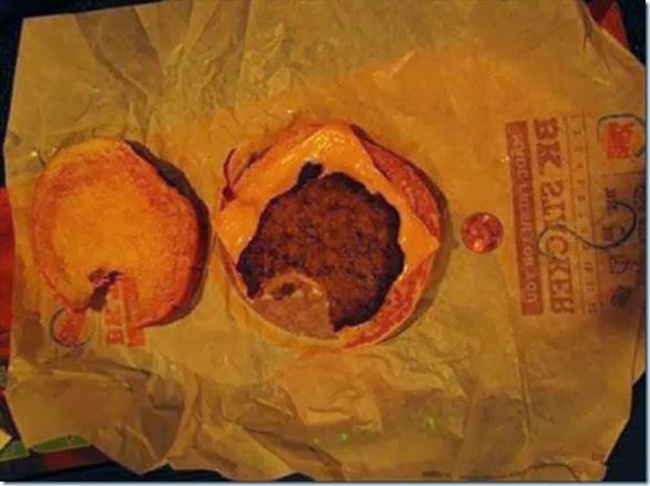 fast-food-fail-003