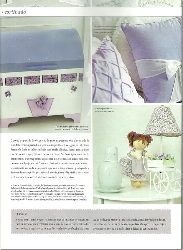 Revista Decoração e Estilo Casa Baby nº 05 Fernanda Guizi 3.jpeg