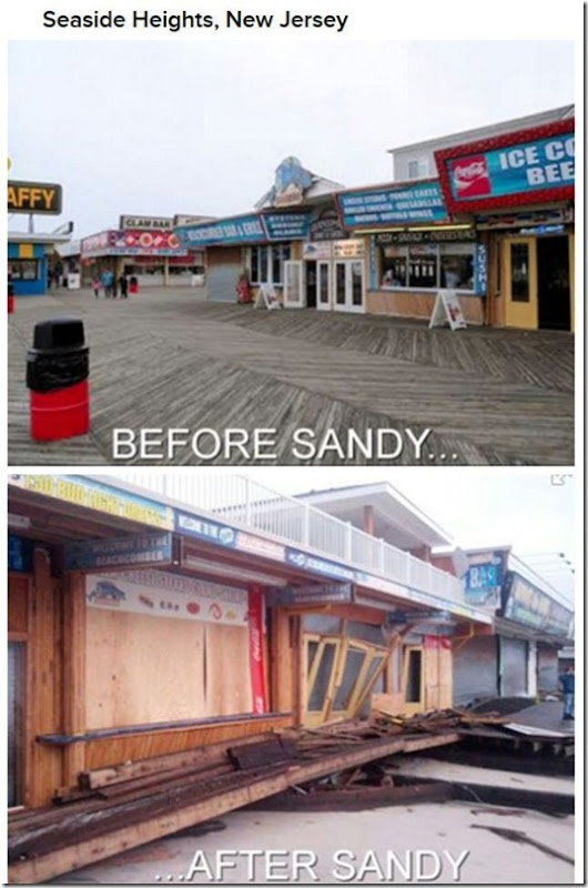 hurricane-sandy-aftermath-16