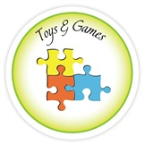 Toys-and-games