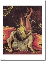 hieronymous-bosch-the-last-judgement-detail-of-a-man-being-eaten-by-a-monster-1345923785_b