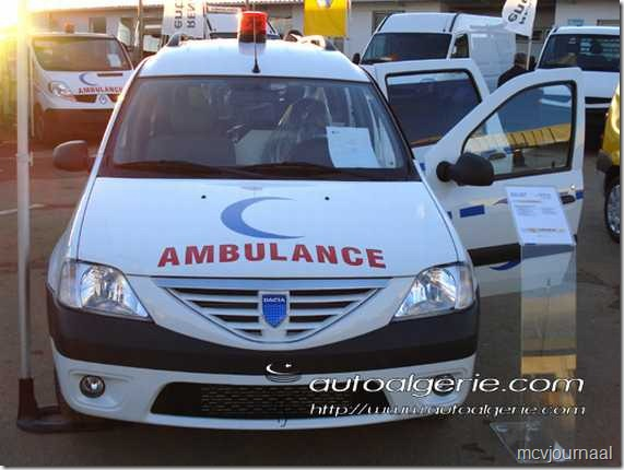 Dacia als ambulance 02