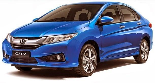 Malaysia-2014-Honda-City[10]