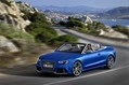 Audi-RS5-Cabriolet-17