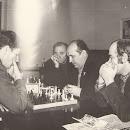 Працівники-шахового-клубу.-1960-х-років_2.jpg
