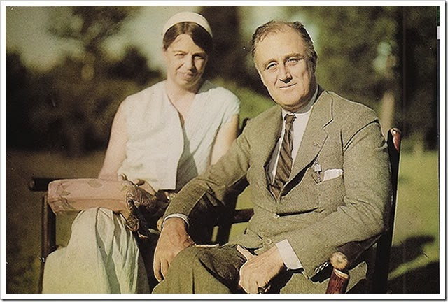 franklin-eleanor-roosevelt