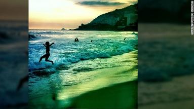 120411050706-instagram-popular-users-gonzalez-horizontal-gallery