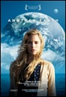 Another Earth - poster