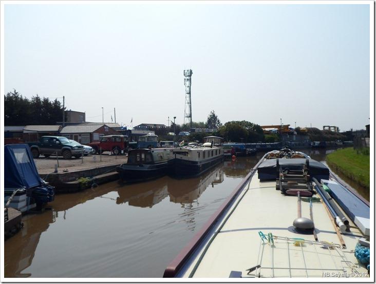 SAM_0382 Wincham Wharf