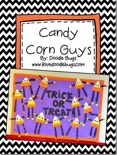 candycornguy