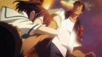 [WhyNot] Robotics;Notes - 06 [467DD58C].mkv_snapshot_20.14_[2012.11.16_20.49.30]