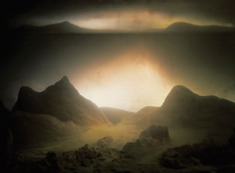 kim-keever10