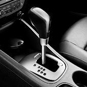 2013-Renault-Fluence-9.jpg