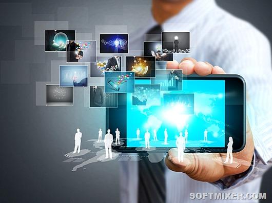 socialnye-seti-internet