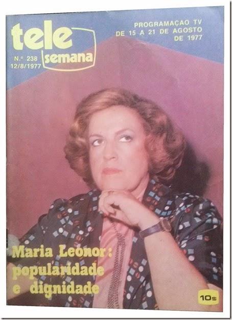 tele_semana_maria_leonor