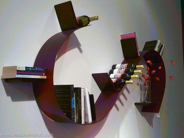 prateleiras-criativas-bookends-livros-desbaratinando (37)