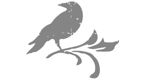 bird_Page_0