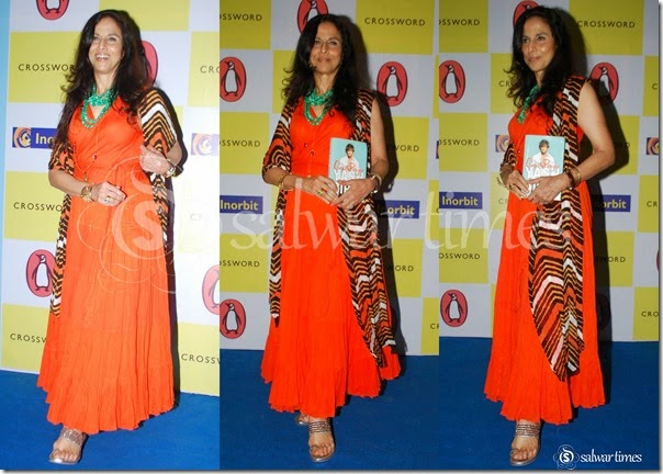 Shobha_De_Orange_Salwar_Kameez