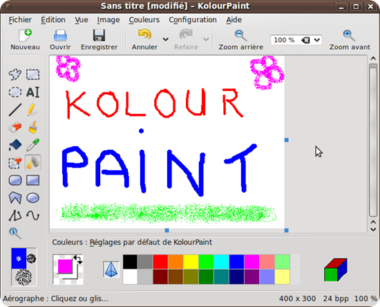 kolourpaint_karmic