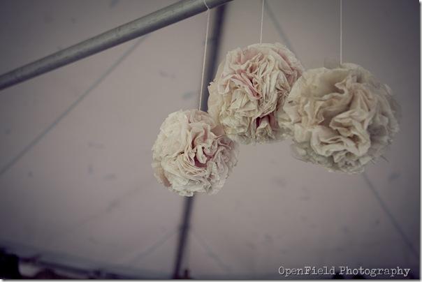 baird_wallis_wedding_final_edits-32