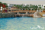 Фото 2 Savoy Sharm El Sheikh