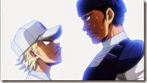 Diamond no Ace - 57 -15
