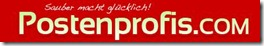 postenprofi logo