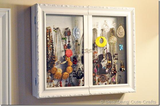Jewelry-Medicine-Cabinet-2