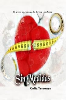 Sin Medidas