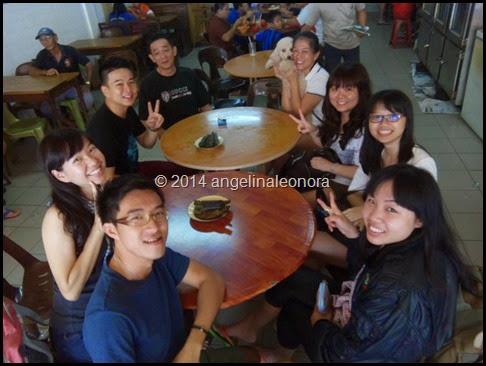 IMG-20140615-WA0020