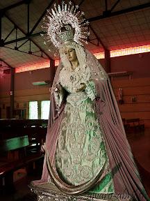 santa-maria-del-triunfo-de-granada-tiempo-ordinario-verano-2012-(2).jpg