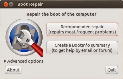 bootrepair.jpg