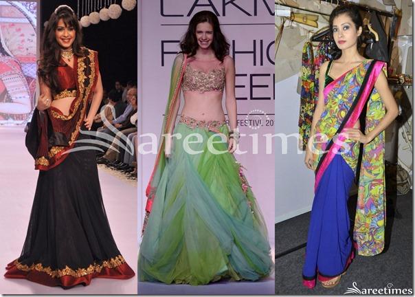 Bollywood_Sarees_2013(19)