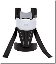 britax-baby-carrier-48-4eb-l