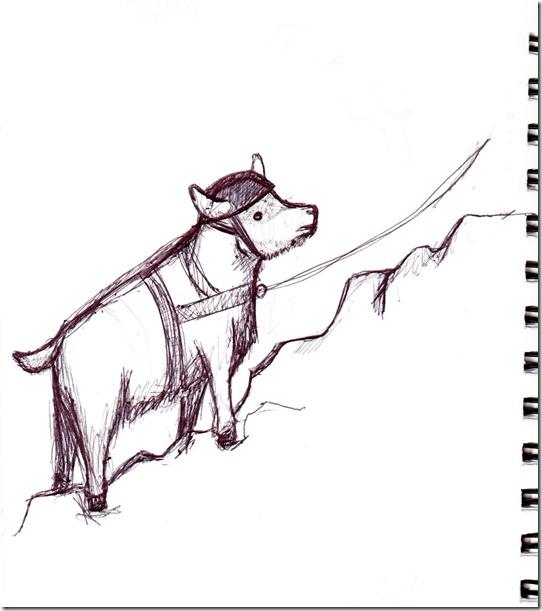 goat-sketch-2