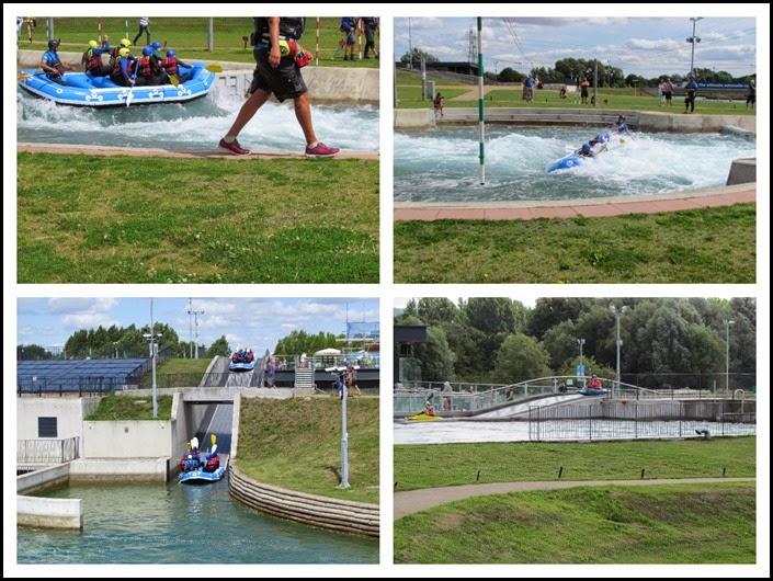 8 rafting 2