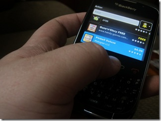 Blackberry-800x600
