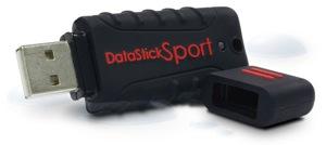 DataStick Sport.jpg